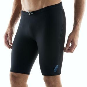 MEC Fusion Neoprene Shorts